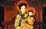 Letter to Cardinal Zen